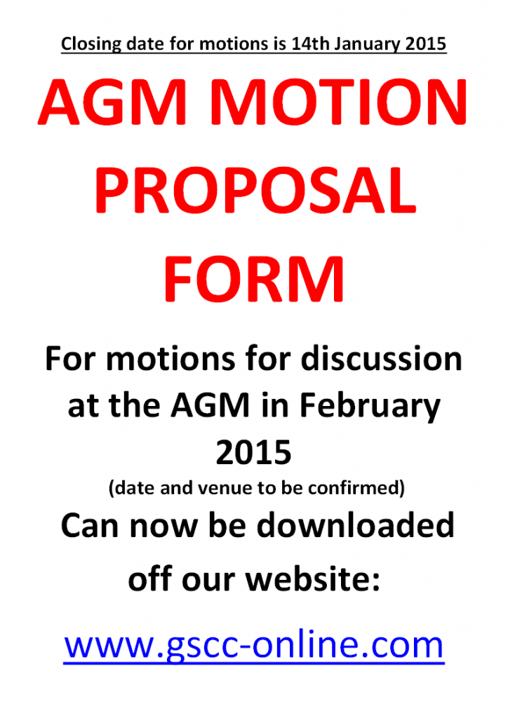 motion proposal form 2015