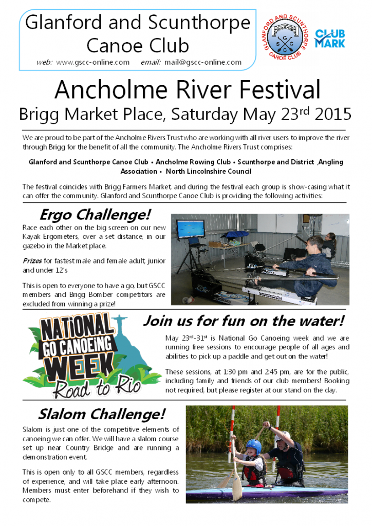 river festival 1 2015