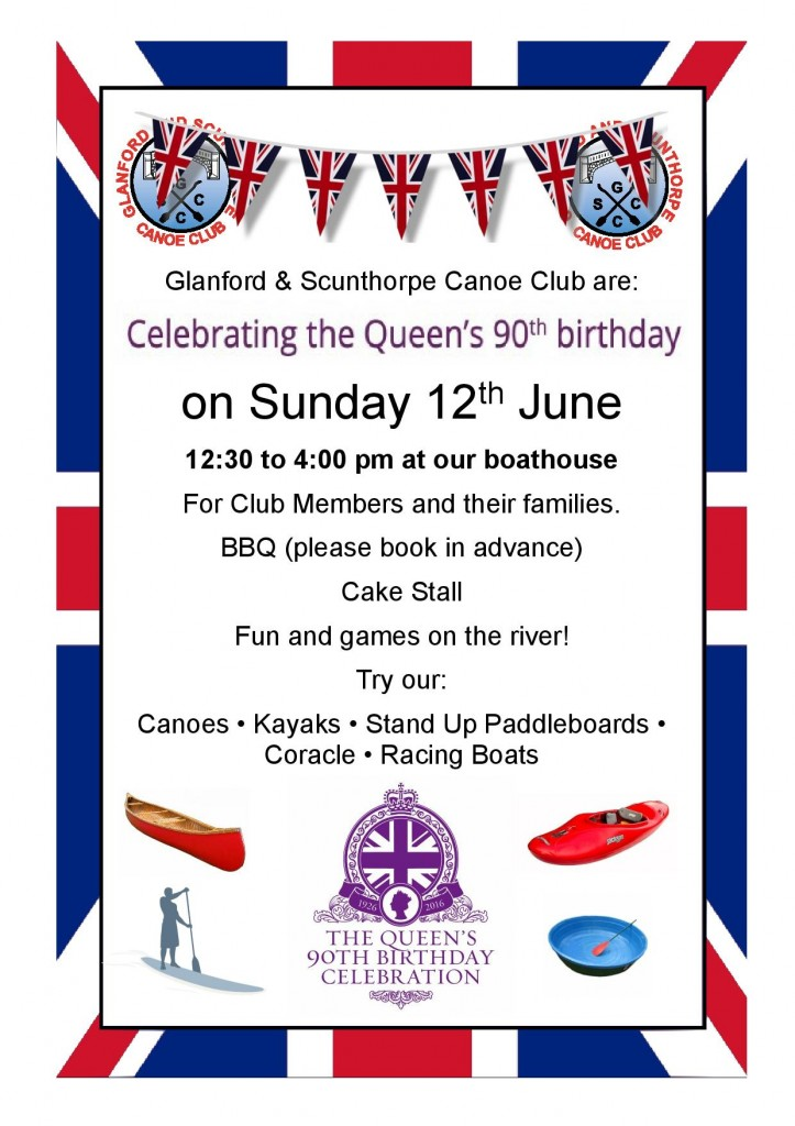 Queens 90th club-page-001